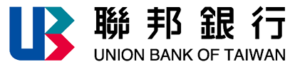 UNION BANK OF TAIWAN
